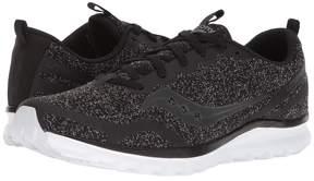 Saucony Liteform Feel Men's Running Shoes
