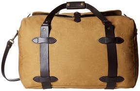 Filson - Duffel - Medium Duffel Bags