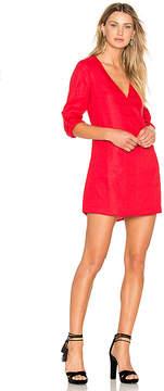 Dolce Vita Bethany Shift Dress