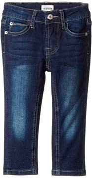Hudson Jagger Fit Slim Straight Fit French Terry in Memphis Boy's Clothing