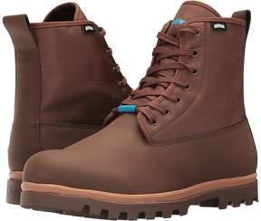 Native Johnny Treklite Shoes