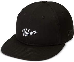 Volcom Men's Kurrent 9Fifty Cap