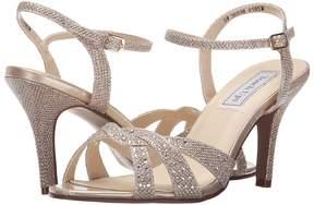 Touch Ups Dulce Women's Shoes