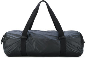 No Ka' Oi sports holdall bag