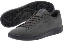 Smash V2 Nubuck Men's Sneakers