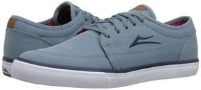 Lakai Madison Men's Skate Shoes