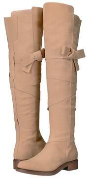 Kelsi Dagger Brooklyn Colby Women's Shoes