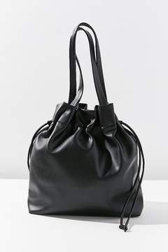 Urban Outfitters Drawstring Tote Bag