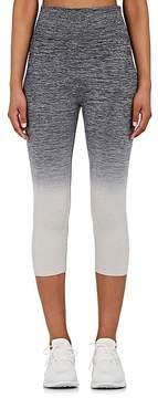 Electric Yoga WOMEN'S STRETCH-KNIT CAPRI PANTS