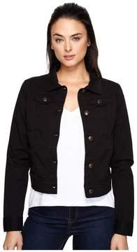 Aventura Clothing Redford Jacket Women's Coat