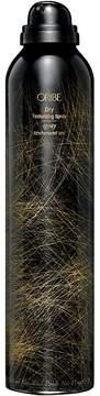 Oribe Women's Dry Texturizing Spray