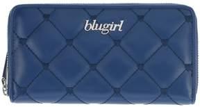 Blugirl Wallets