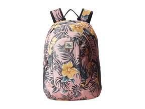 Dakine Garden Backpack 20L