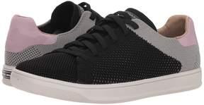Mark Nason Jesse Women's Shoes
