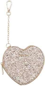 Furla Coin purses