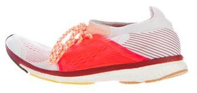adidas by Stella McCartney Boost Mesh Sneakers
