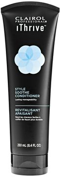 Clairol Professional iThrive Style Soothe Conditioner