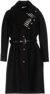 Bouchra Jarrar Coats