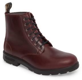 Blundstone Men's Original Plain Toe Boot
