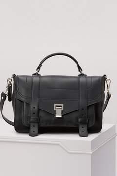 Proenza Schouler Medium PS1+ bag