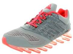adidas Women's Springblade Drive 2 Running Shoe.