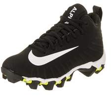 Nike Alpha Menace Shark Bg Football Cleat.