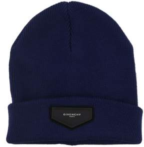 Givenchy Knit Hat