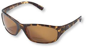 L.L. Bean Gadget Reader Sunglasses