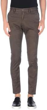 Ganesh Casual pants