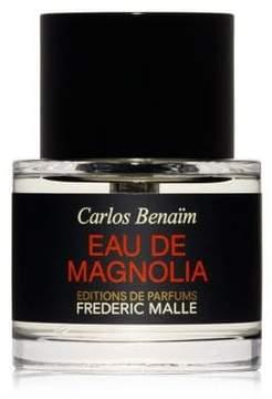 Frédéric Malle Eau De Magnolia Parfum/1.69 oz.