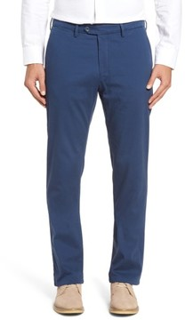 Ballin Men's 'Atwater' Cotton Twill Pants
