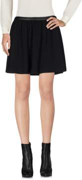 Silvian Heach SH by Mini skirts