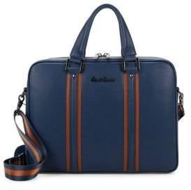 Robert Graham Dresden Messenger Bag
