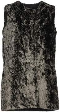 Charlott Overcoats