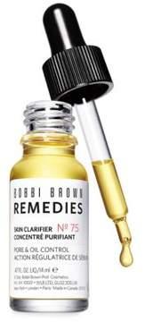 Bobbi Brown Skin Clarifier - Pore & Oil Control/0.5 oz.