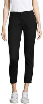 AG Adriano Goldschmied Women's Caden Tailored Trousers