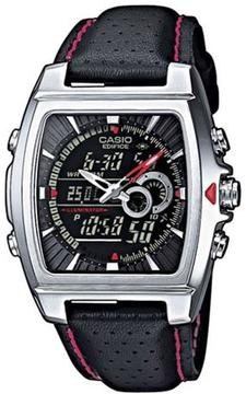 Casio EFA-120D-1A Men's Ana-Digi Watch
