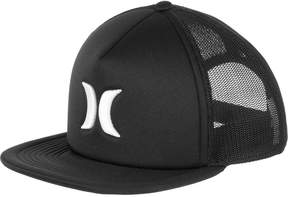 Hurley Blocked 3.0 Trucker Hat