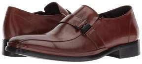 Kenneth Cole Reaction Zap Loafer Men's Slip on Shoes