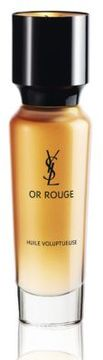 Yves Saint Laurent OR Rouge Oil/1 oz.