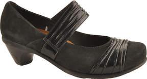 Naot Footwear Attitude (Women's)