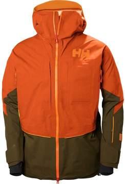Helly Hansen Elevation Shell Jacket - Men's