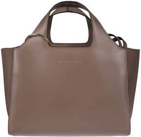 Victoria Beckham Classic Shoulder Bag