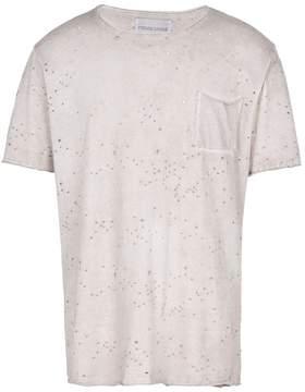 Pierre Darre' PIERRE DARRÉ T-shirts