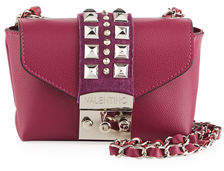 Mario Valentino Valentino By Paulette Mini Shoulder Bag