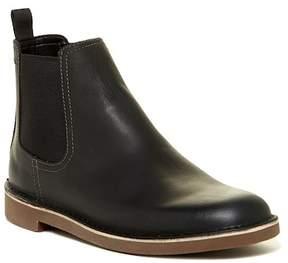 Clarks Bushacre Hill Chelsea Boot