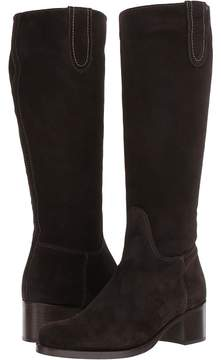 La Canadienne Polly Women's Boots