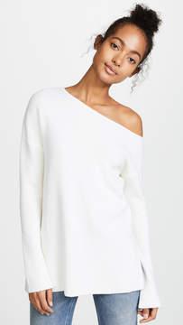 Ella Moss Lucial Sweater