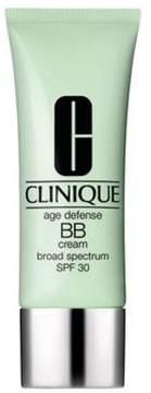 Clinique Age Defense BB Cream SPF 30/1.4 oz.