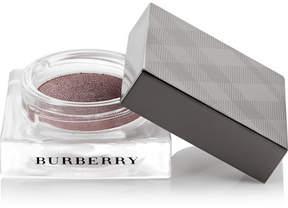 Burberry Beauty - Eye Color Cream - Dusky Mauve No.108
